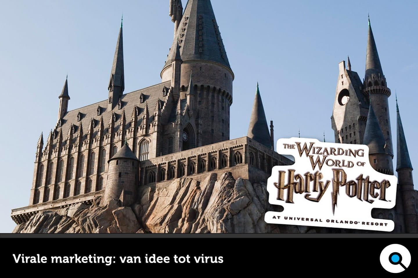 Virale marketing- van idee tot virus - Lincelot - FI