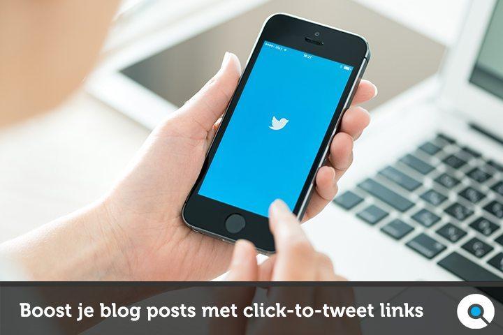 Boost-je-blog-posts-met-click-to-tweet-links-fb
