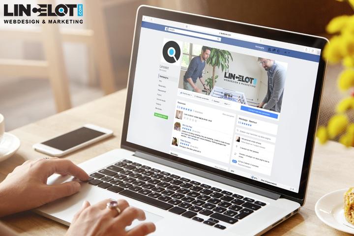 Facebook Ads Workshop op maat van uw organisatie