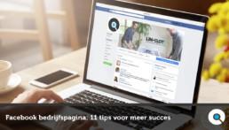 facebook-bedrijfspagina-11-tips-voor-meer-succes-lincelot-fb