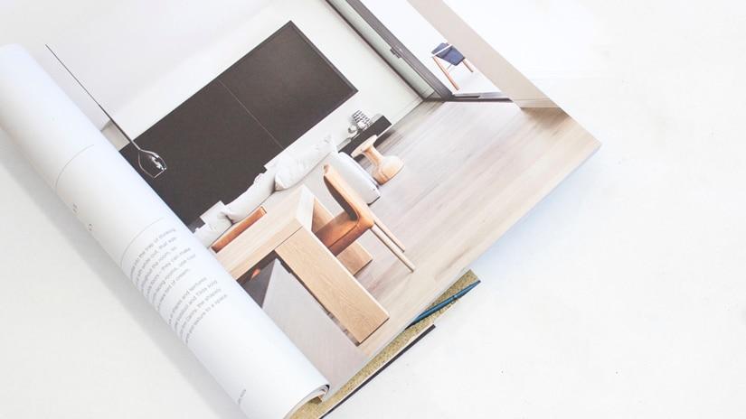 Publireportage of advertorial voor je bedrijf - Lincelot Copywriting