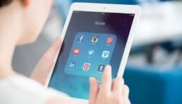Sociale Media Training voor bedrijven - Lincelot - 2