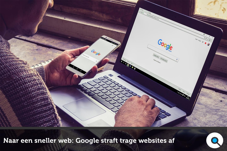 Naar-een-sneller-web-Google-Chrome-straft-trage-websites-af-FI.